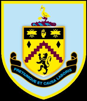 Burnley Football Club - Wikipedia