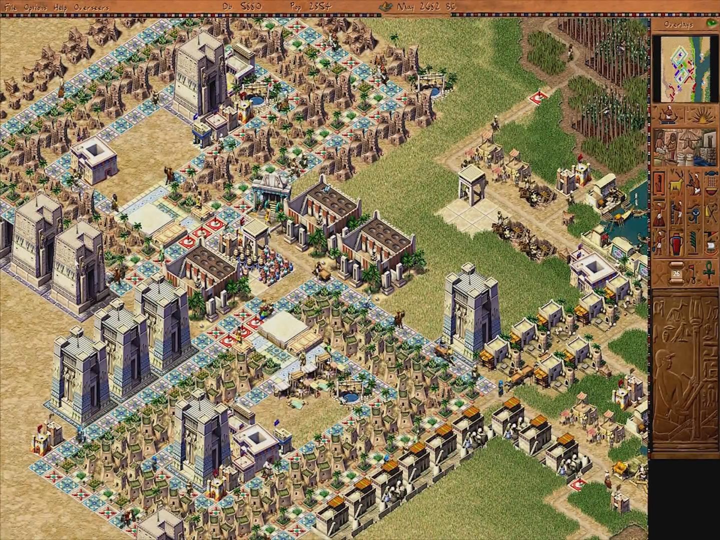 gioco faraon gratis italiano