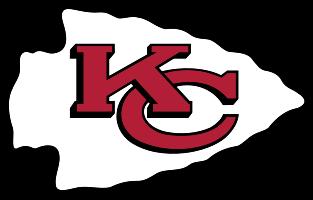 siti di incontri gratuiti a Kansas City