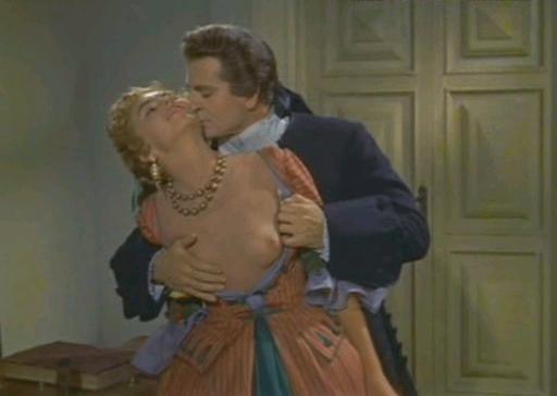La leyenda de Casanova también llegó al cine. | Fuente: Wikipedia.org.