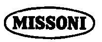 missoni azienda wikipedia