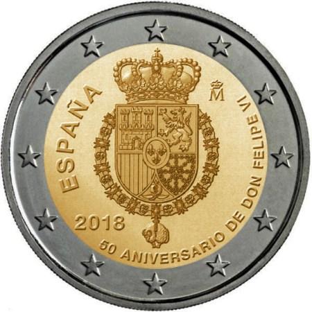 italien euro 2019