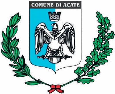 upload.wikimedia.org/wikipedia/it/7/77/Acate-Stemma.png