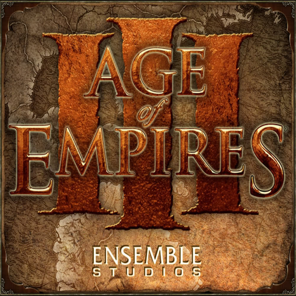 Age of Empires III Complete Collection Espaol MEGA