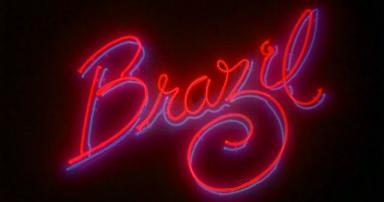 BrazilLOGO.png