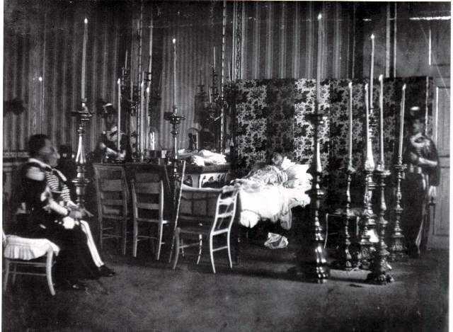 File:Ferdinando II sul letto di morte.jpg