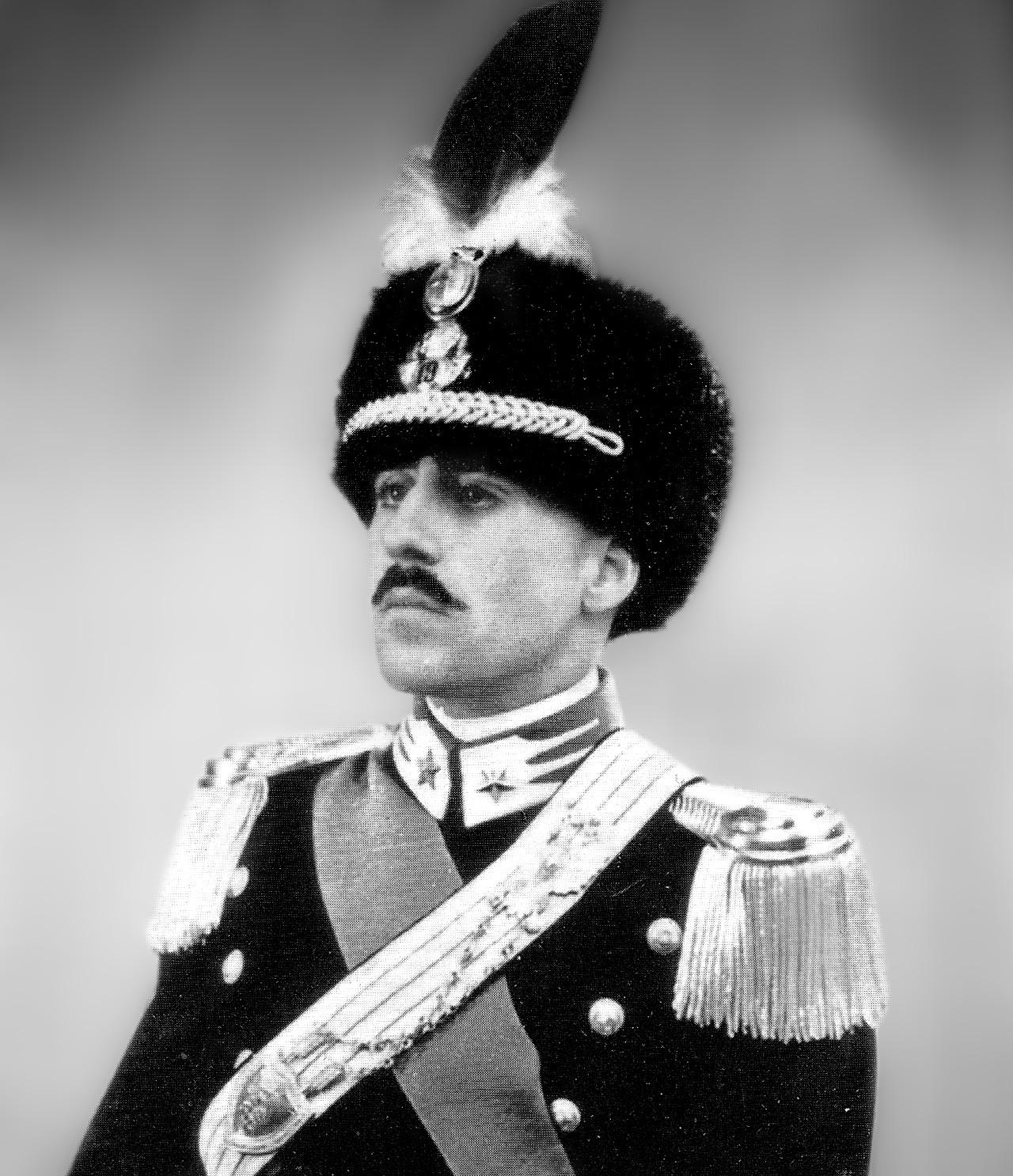 GUERRA A.O.I. MEDAGLIA CROCE ARTIGLIERIA AFRICA ORIENTALE ITALIANA 1935//1936