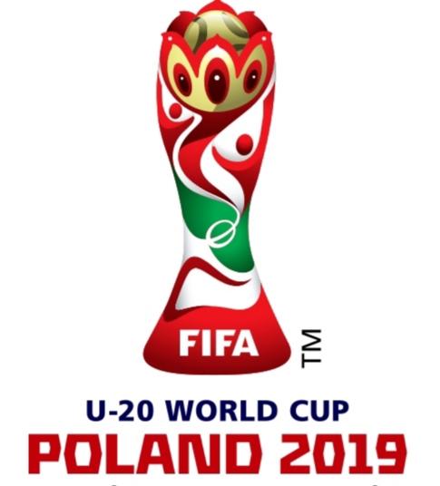 Campionato mondiale di calcio Under-20 2019 - Wikipedia
