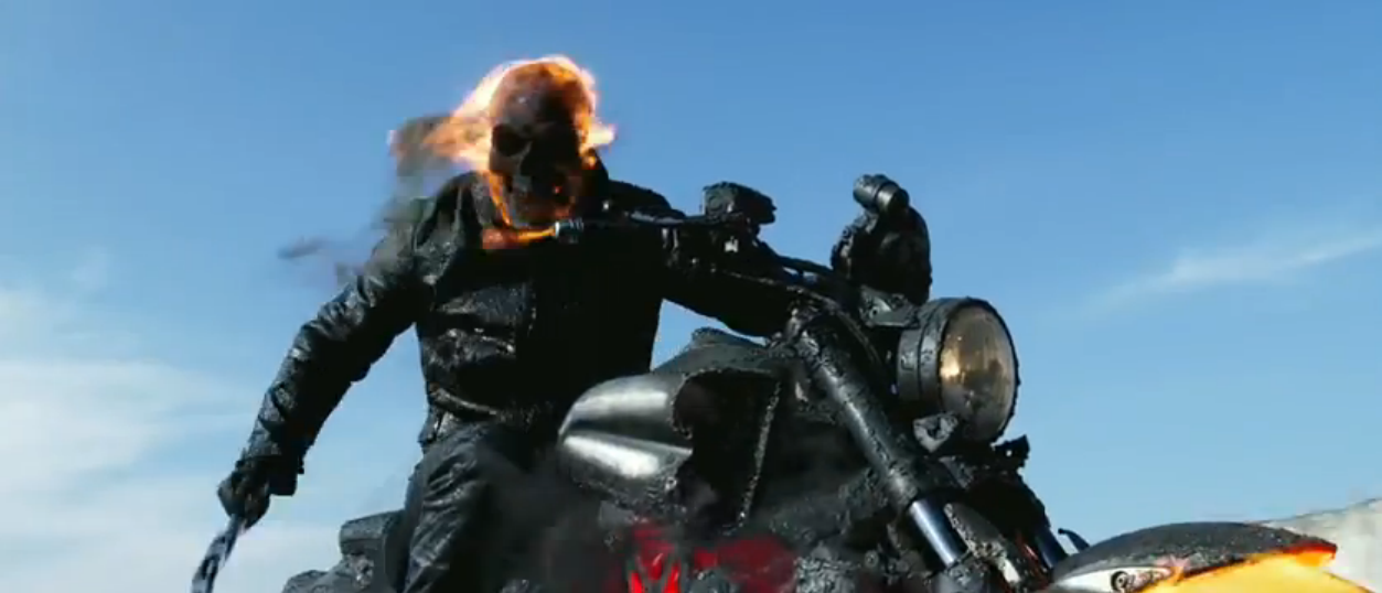 Ghost Rider - Spirit of Vengeance.png