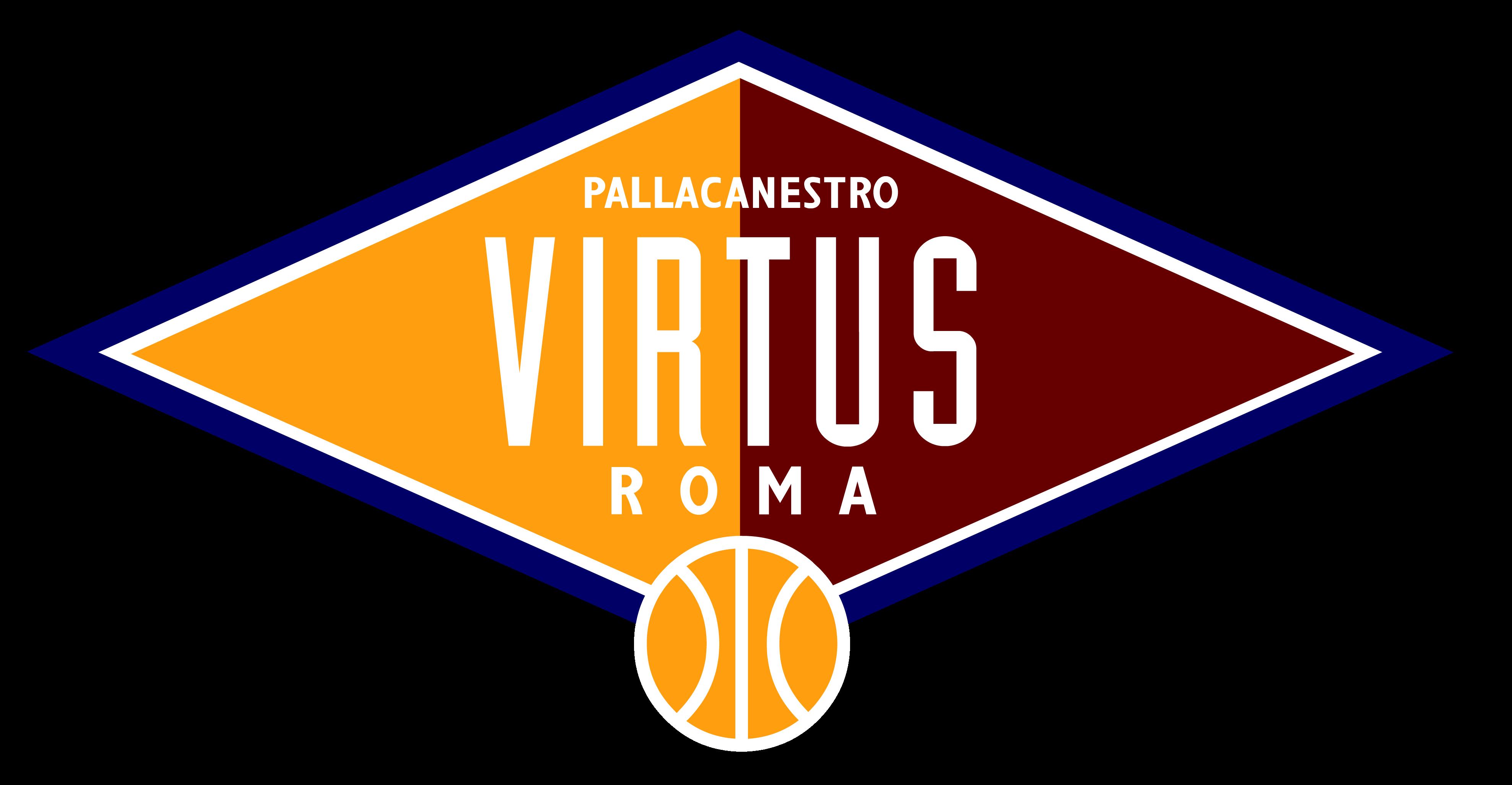 File:Logo Virtus Roma.png - Wikipedia