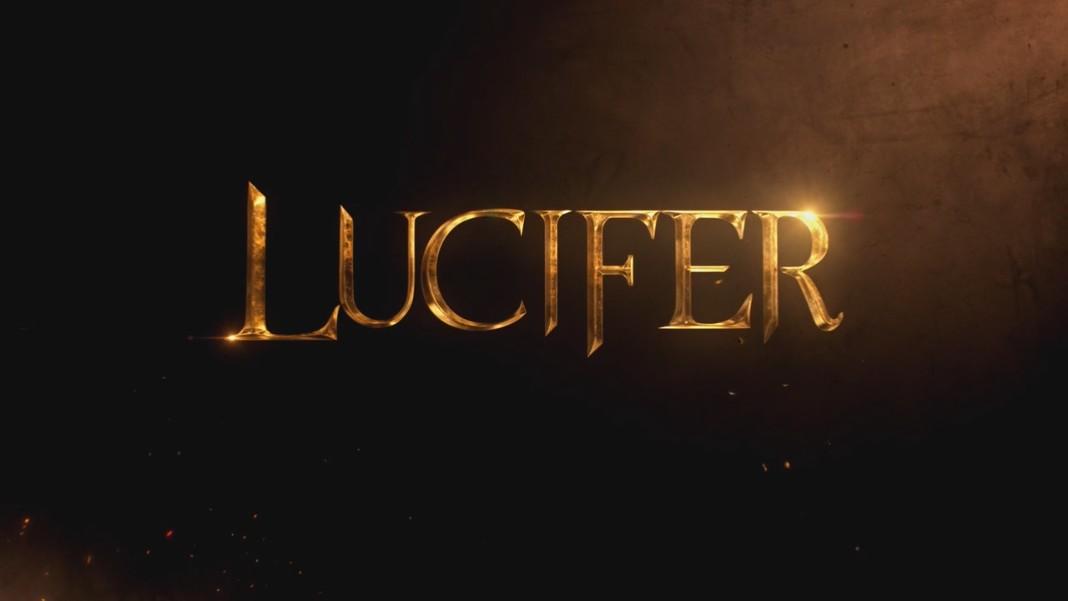 Lucifer Serie Wiki
