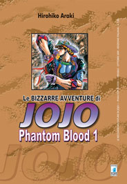 Phantom Blood.jpg