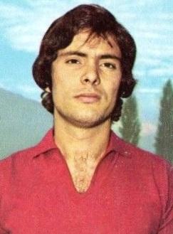 Raffaello Vernacchia - Wikipedia