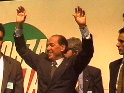 Seconda repubblica italia wikipedia for Politica italiana wikipedia