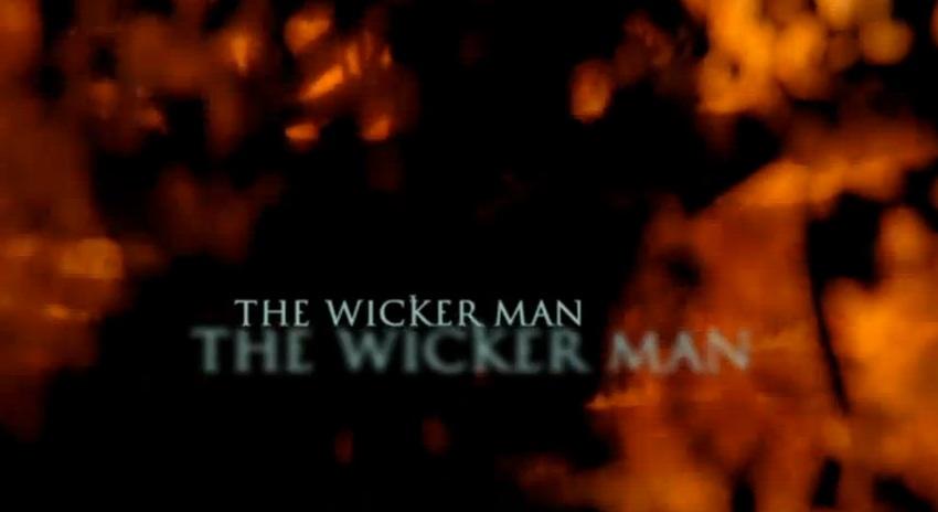 WickerMan2006.JPEG