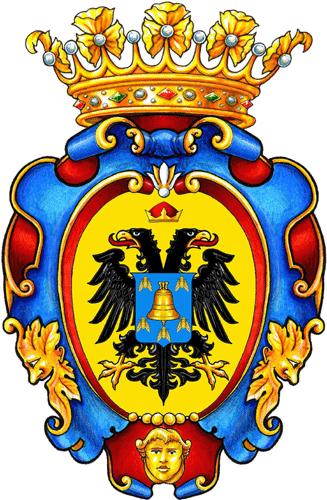 File nola wikipedia for Stemma della repubblica italiana da colorare
