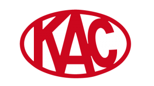 EC_KAC.png