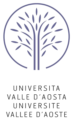 Universit della valle d 39 aosta wikipedia for Arredo bagno valle d aosta