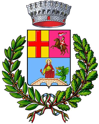 Sant'Anatolia di Narco – Stemma