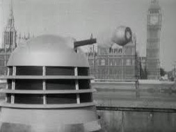 The Dalek Invasion of the Earth.jpg