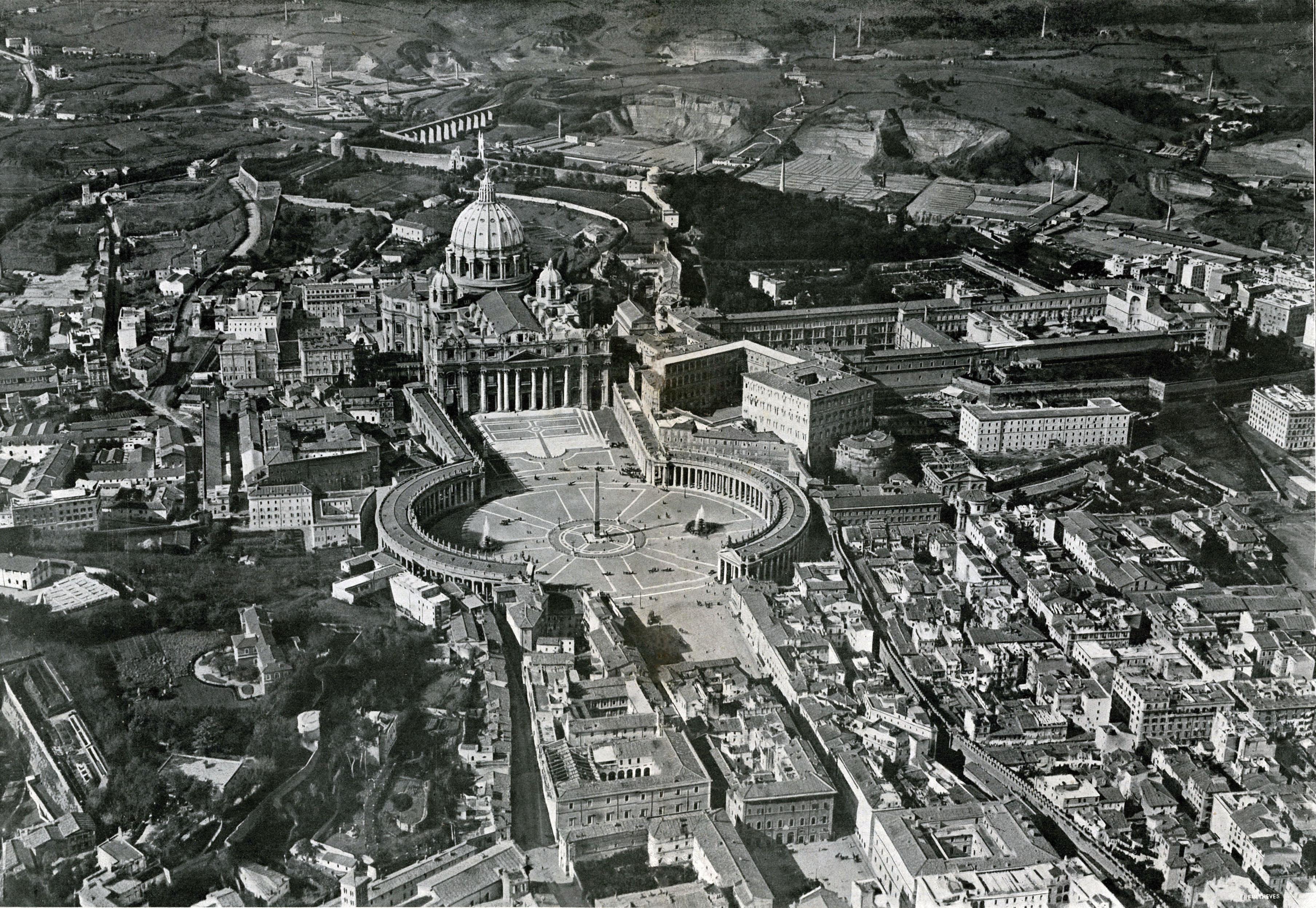 Wikipedia Del Wikipedia Città Città Vaticano Vaticano Del Città bgyf6Y7