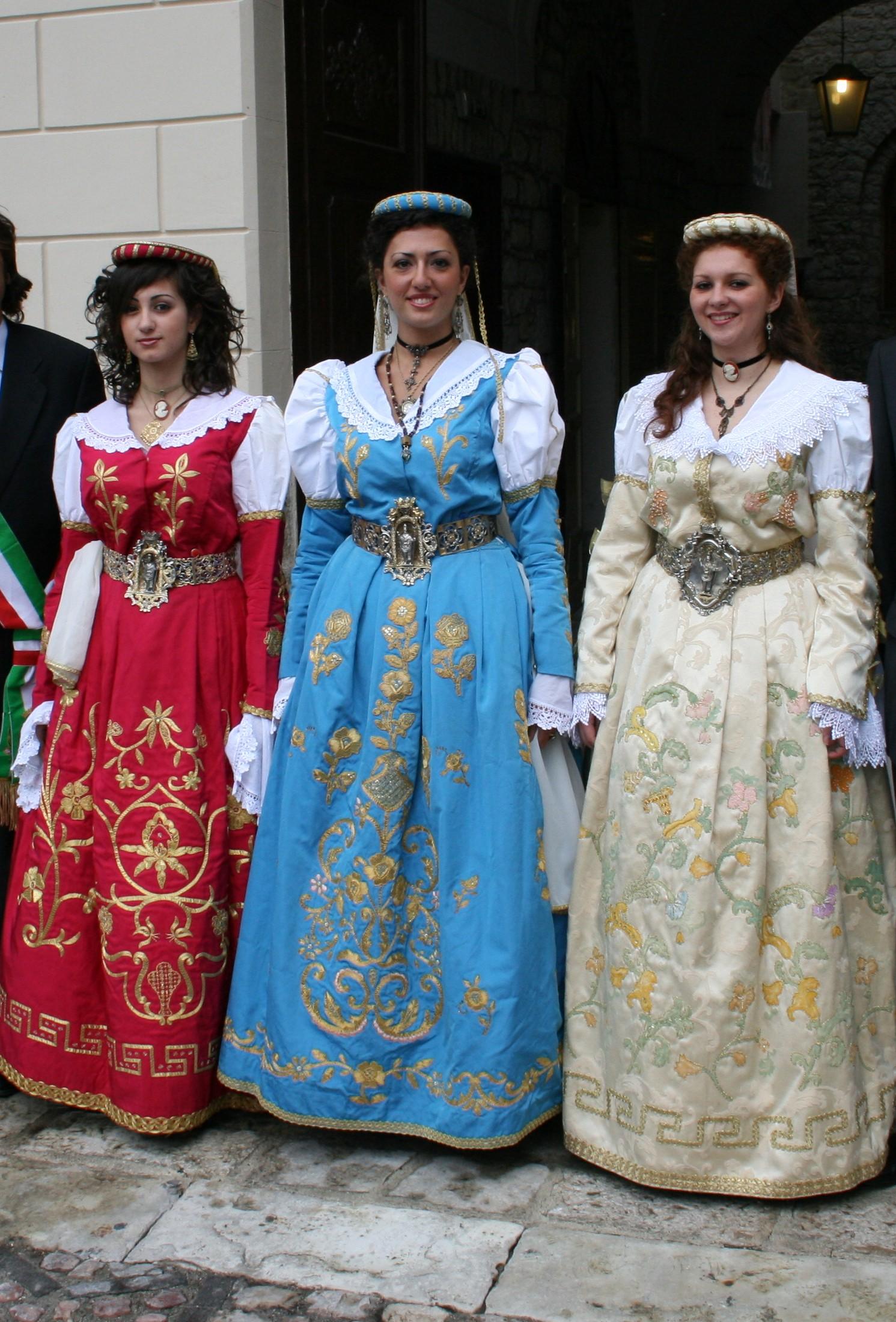 filecostumi albanesi di palazzo adrianojpg wikipedia