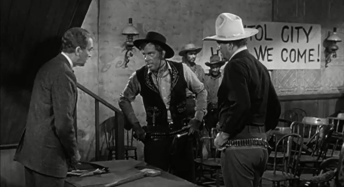 File:L'uomo che uccise Liberty Valance.png