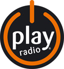 Play Radio.png