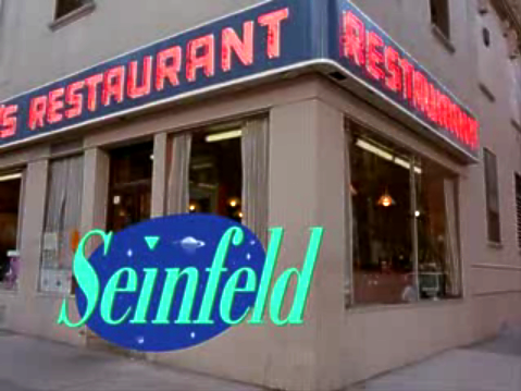 "an introduction to the situational comedy seinfeld We've rounded up the best comedies on netflix uk,  it's hilariously offensive and has been described as seinfeld  scooping up ""best situation comedy."