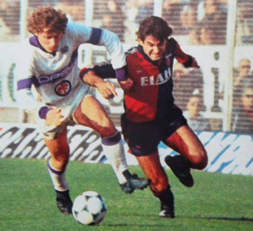 Image result for Fiorentina FC vs Genoa FC