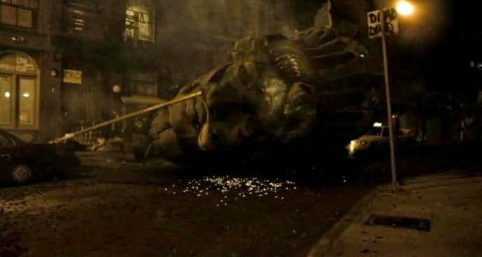 risalente al buio UK IMDB incontri di lavoro Clermont Ferrand