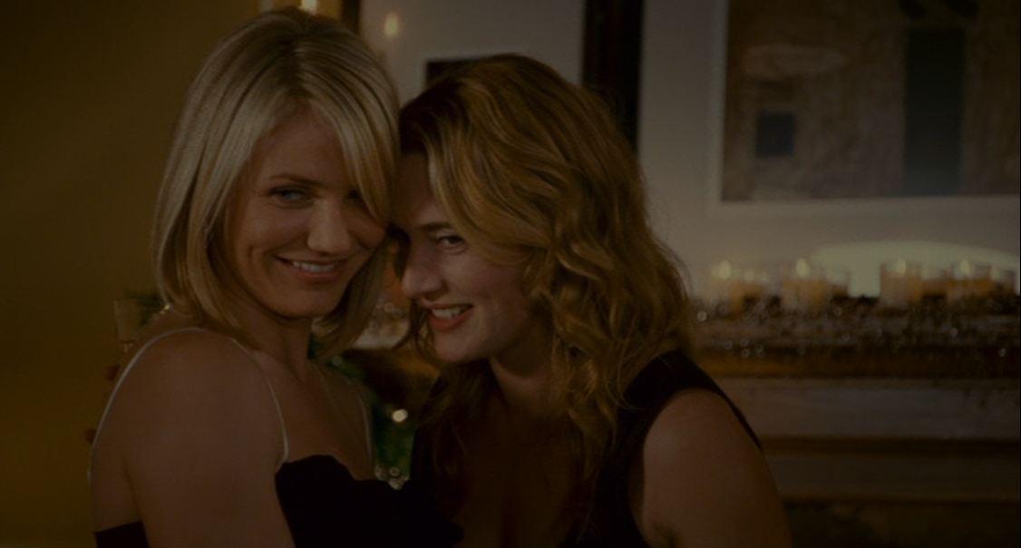 Image Result For Kate Winslet Movie