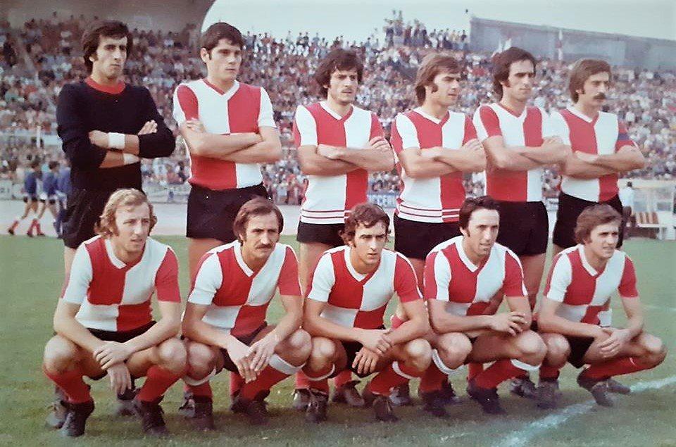 Rimini_Calcio_1973-74.jpg