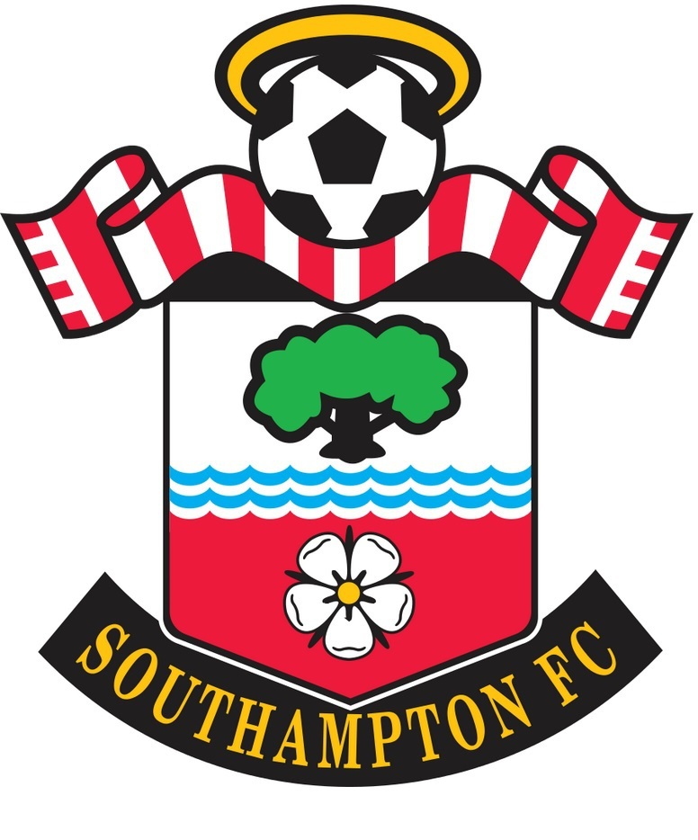 Southampton F.C. badge