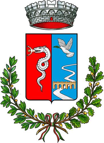 Bertonico-Stemma.png