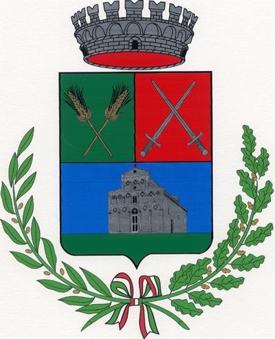 File:Borutta-Stemma.png - Wikipedia