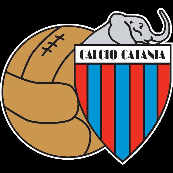 Calcio Catania, la squadra e il club