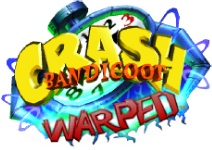 Crash 3 logo.jpeg
