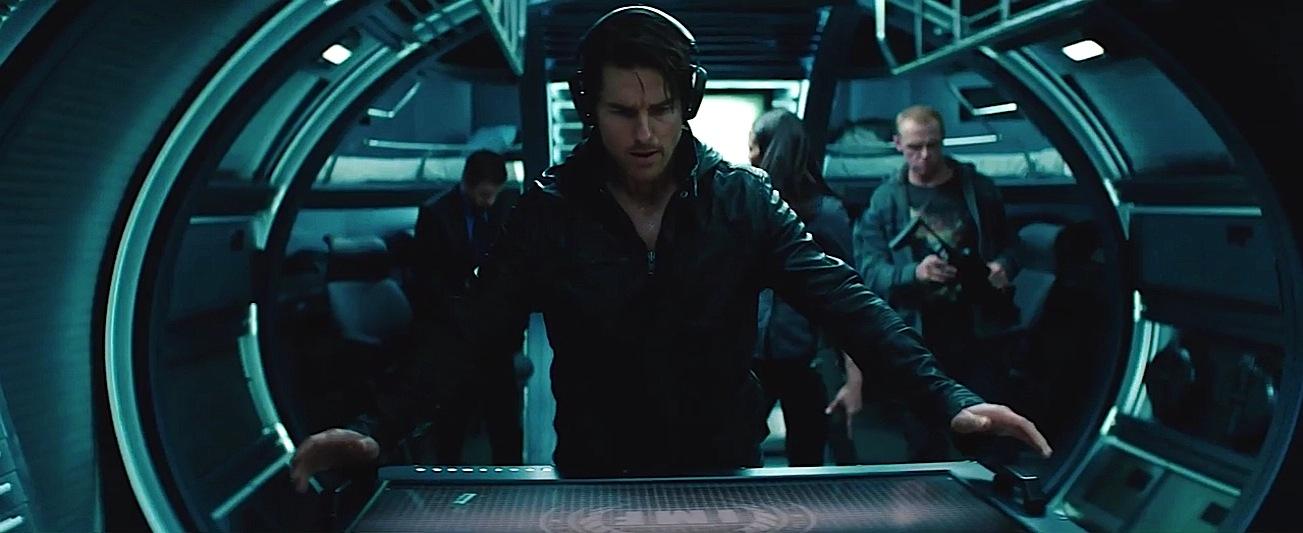 Mission Impossible - Protocollo fantasma.JPG