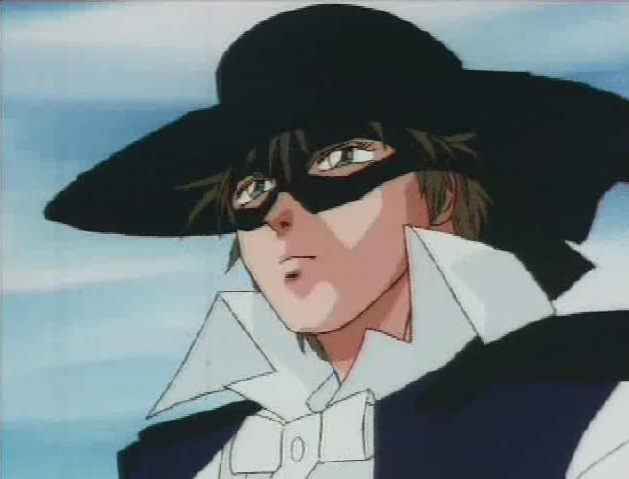 File zorro anime wikipedia