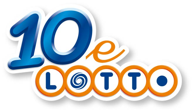 E-Loto - Home Facebook