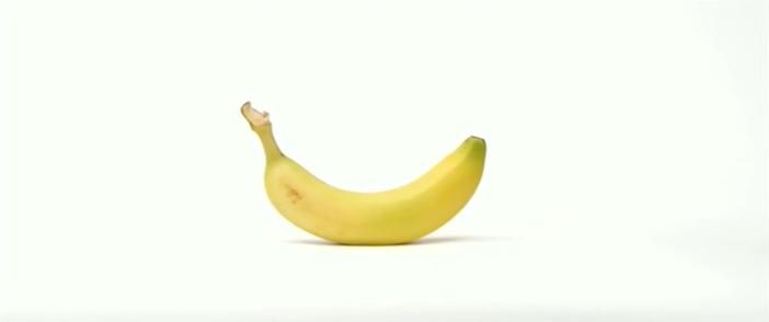banana serie televisiva wikipedia