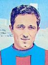 Bruno Petroni.jpg