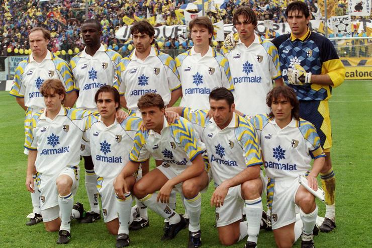 Parma Associazione Calcio 1996-97.jpg
