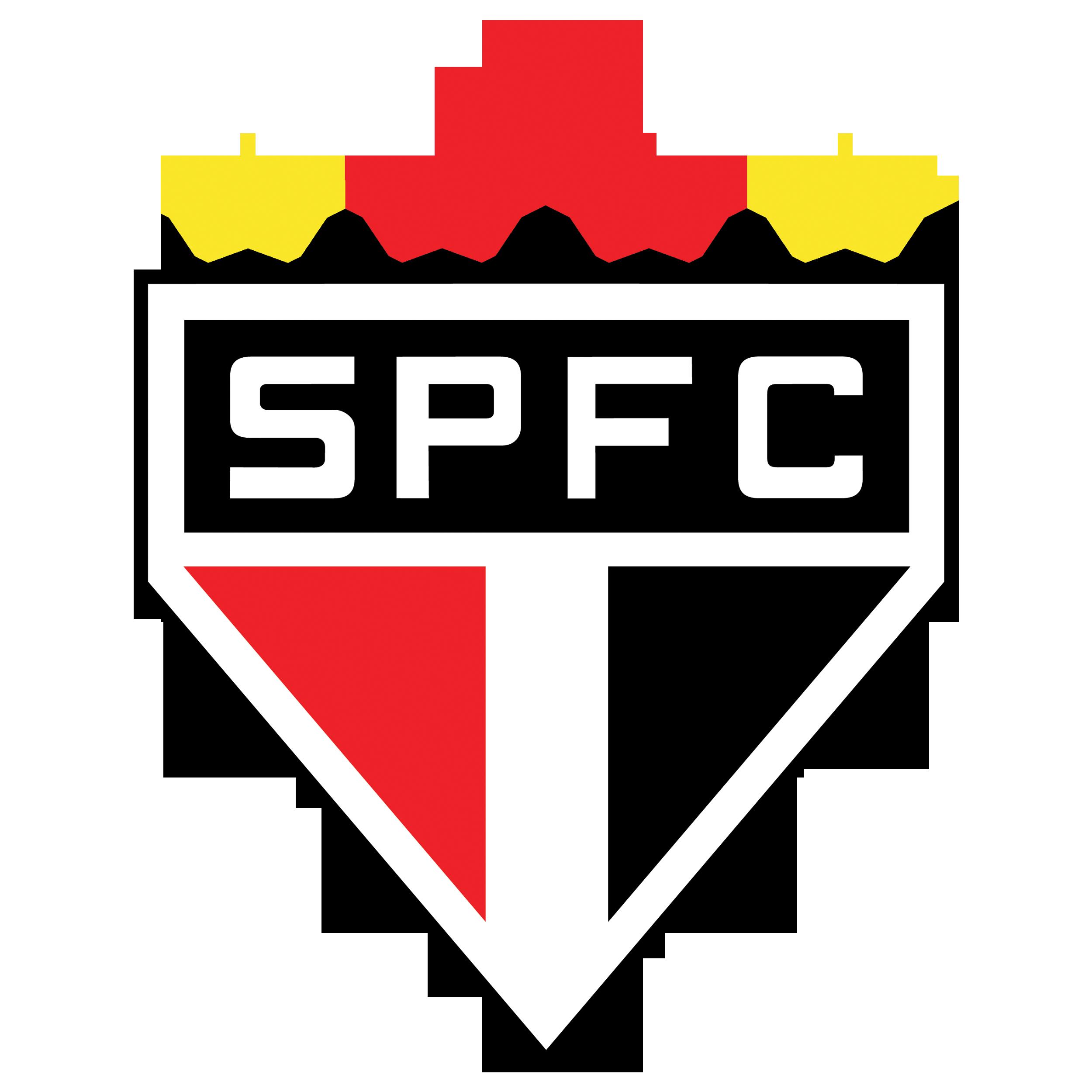Brasile Sao Paulo incontri siti