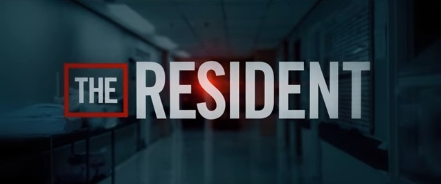 Download The Resident S01e01-14 [Mux - H264 - Ita Ac3] WEBMux by ADE Torrent