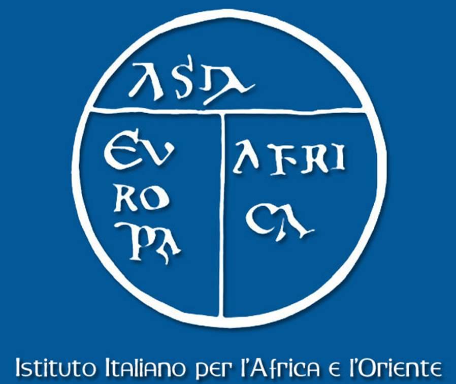 Istituto italiano per l 39 africa e l 39 oriente wikipedia for Istituto italiano