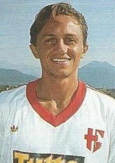 Damiano Longhi - Wikipedia