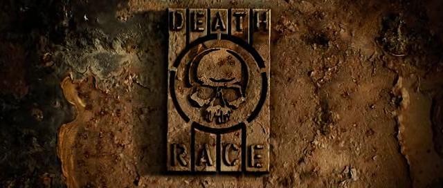 death race film wikipedia