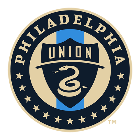 Philadelphia Union - Wikipedia